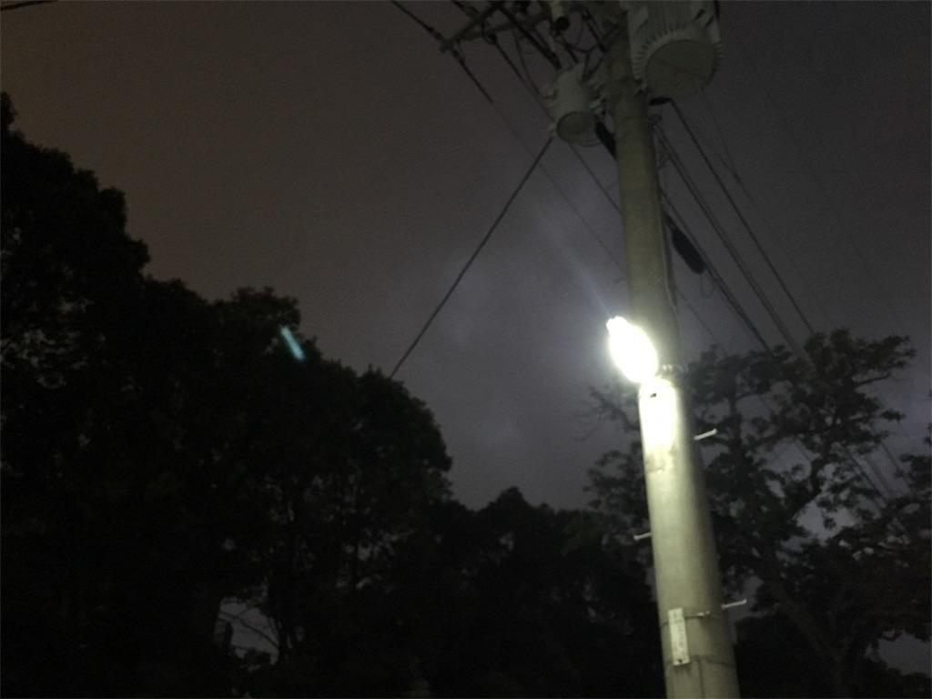 f:id:kawanabehiroki:20170827191608j:image