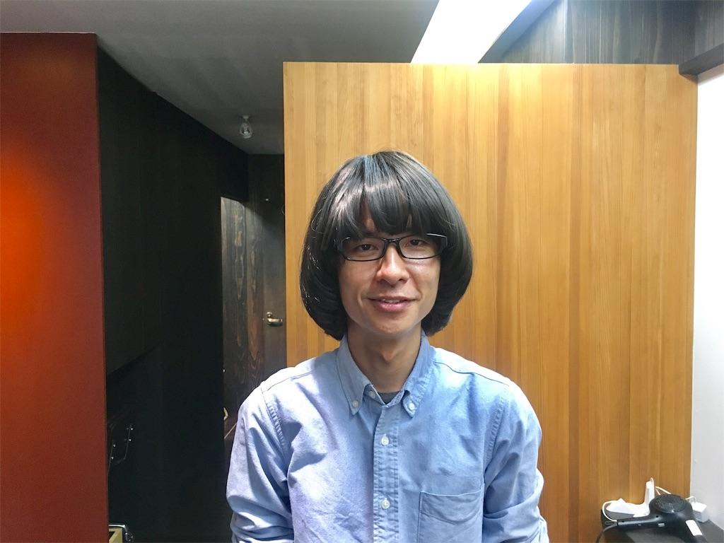 f:id:kawanabehiroki:20171017192049j:image
