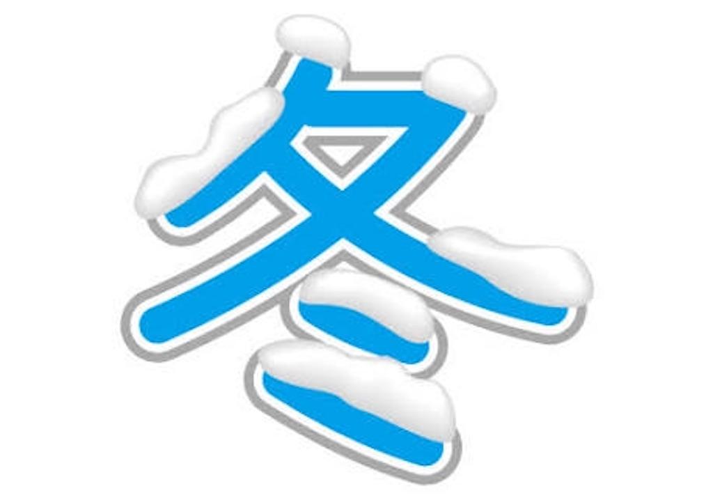 f:id:kawanabehiroki:20171116235549j:image