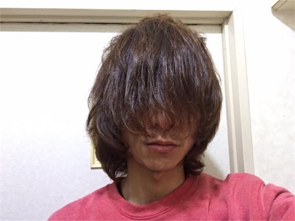 f:id:kawanabehiroki:20180215162139j:image