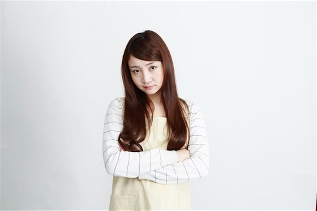 f:id:kawanabehiroki:20180219151729j:image