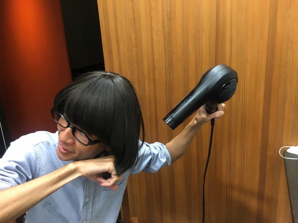 f:id:kawanabehiroki:20180221160505j:image