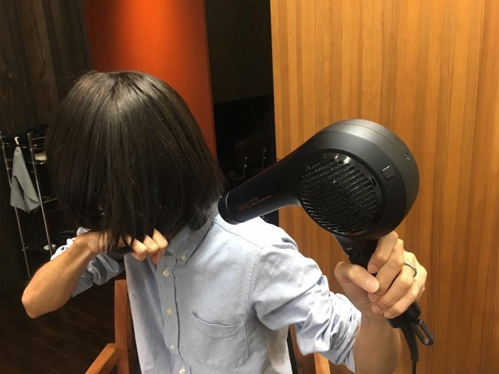 f:id:kawanabehiroki:20180221160522j:image