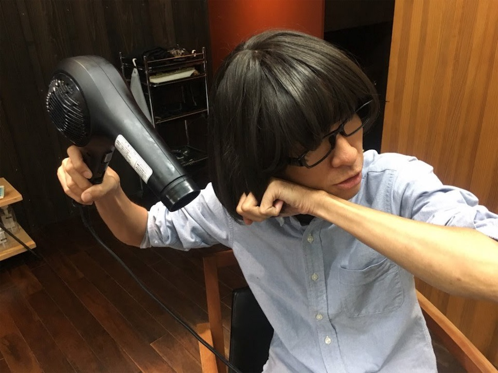 f:id:kawanabehiroki:20180221160536j:image