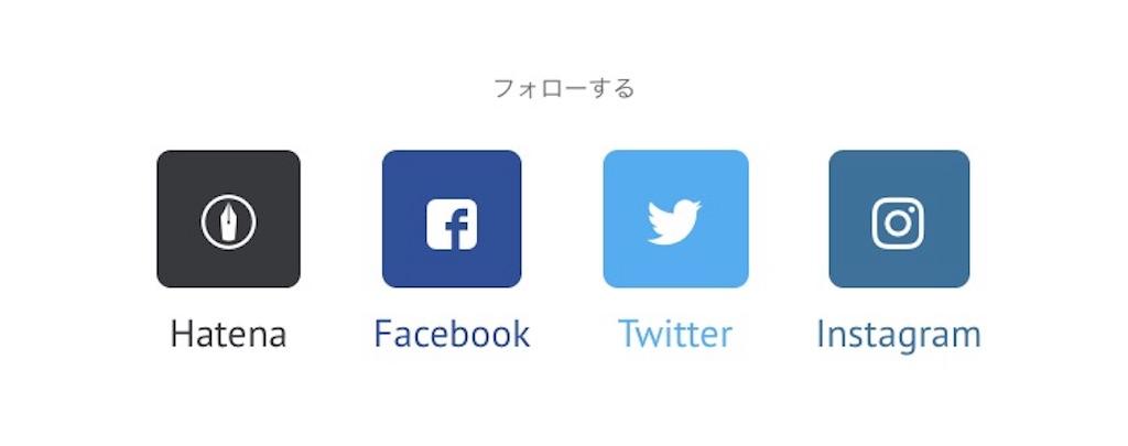 f:id:kawanabehiroki:20180223184313j:image