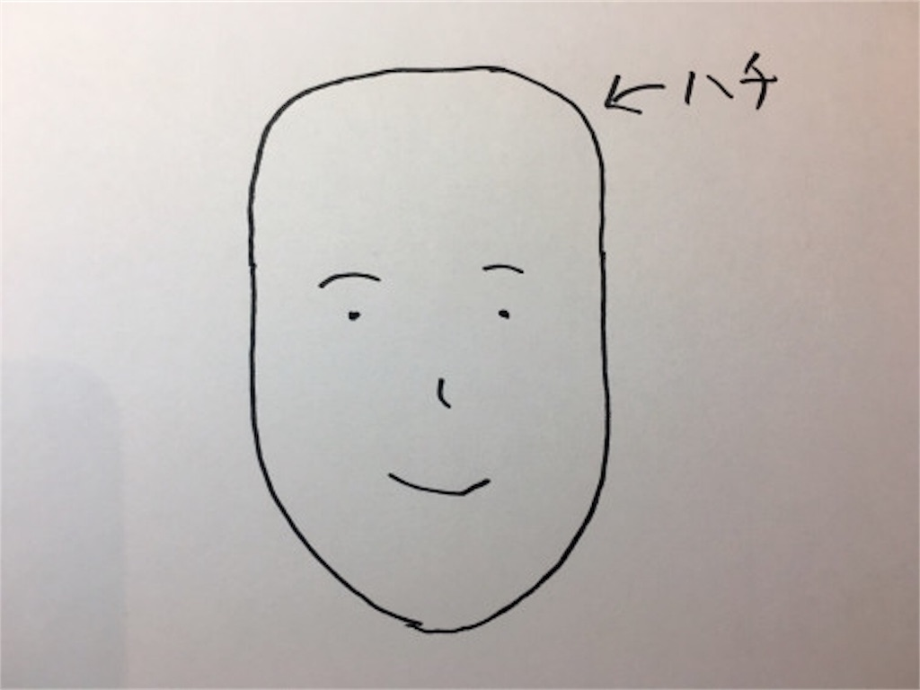 f:id:kawanabehiroki:20180227111859j:image