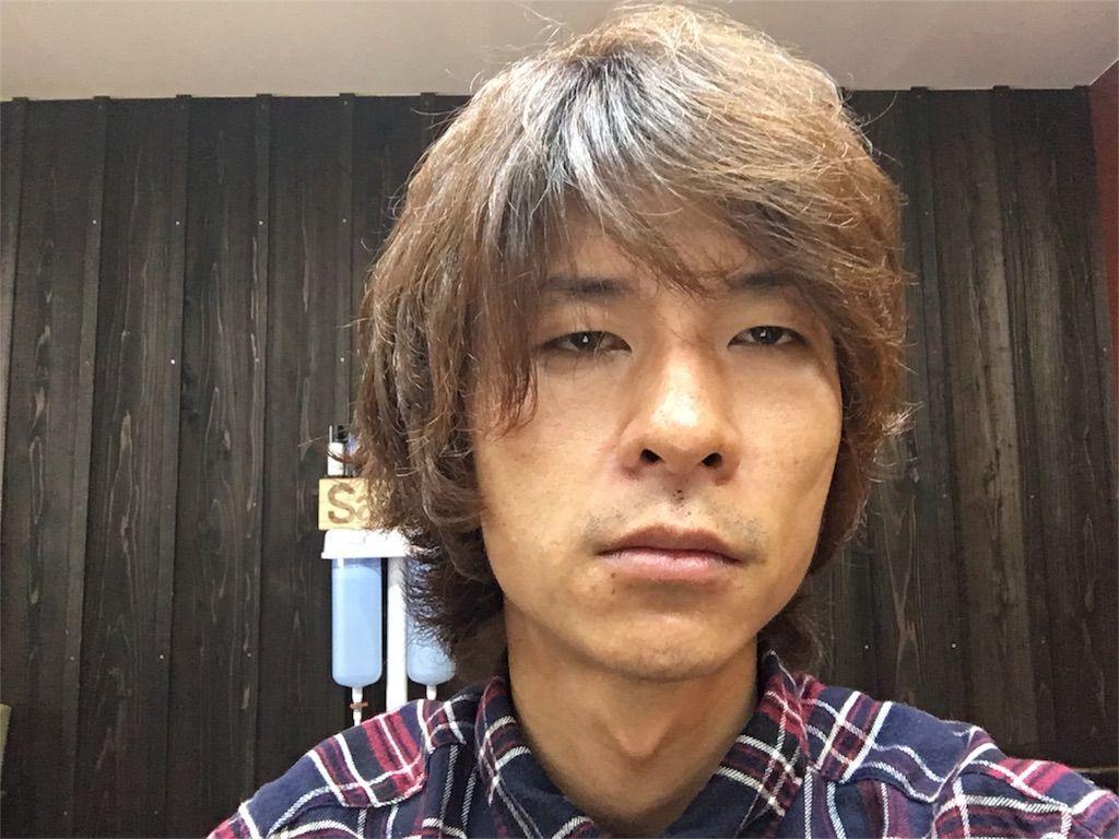 f:id:kawanabehiroki:20180307151455j:image