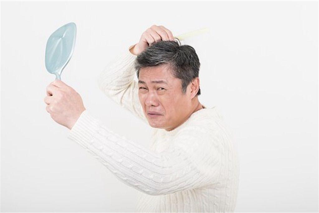 f:id:kawanabehiroki:20180308145757j:image