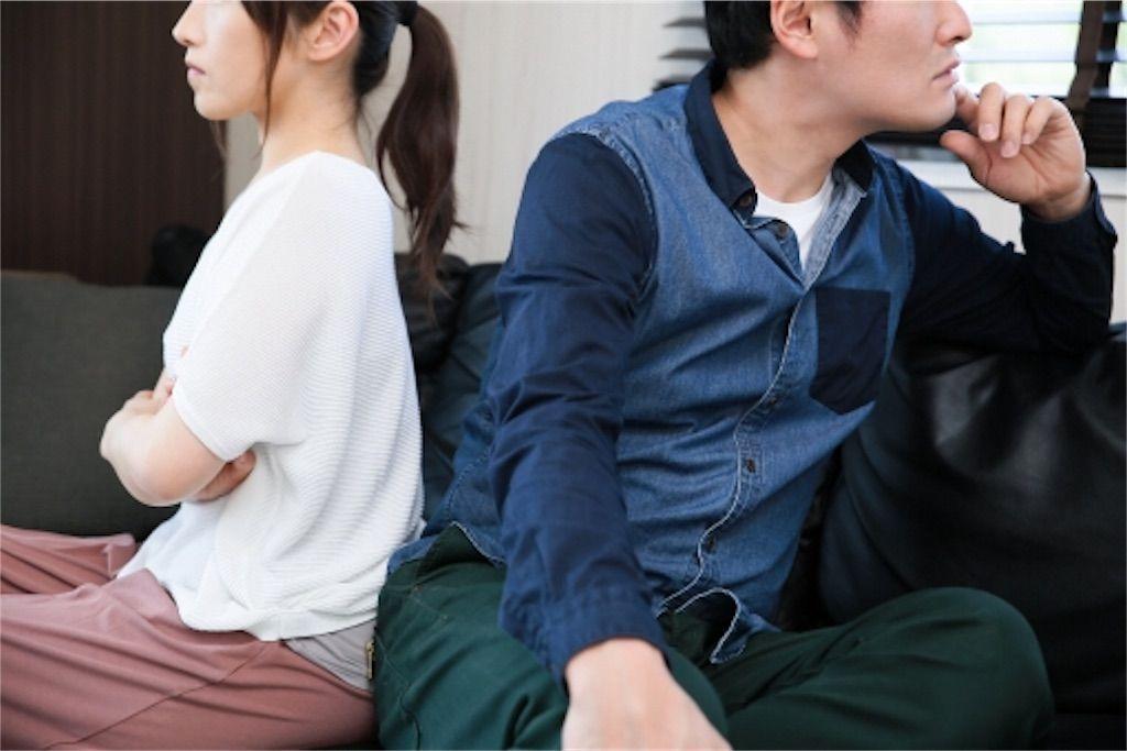 f:id:kawanabehiroki:20180311145715j:image