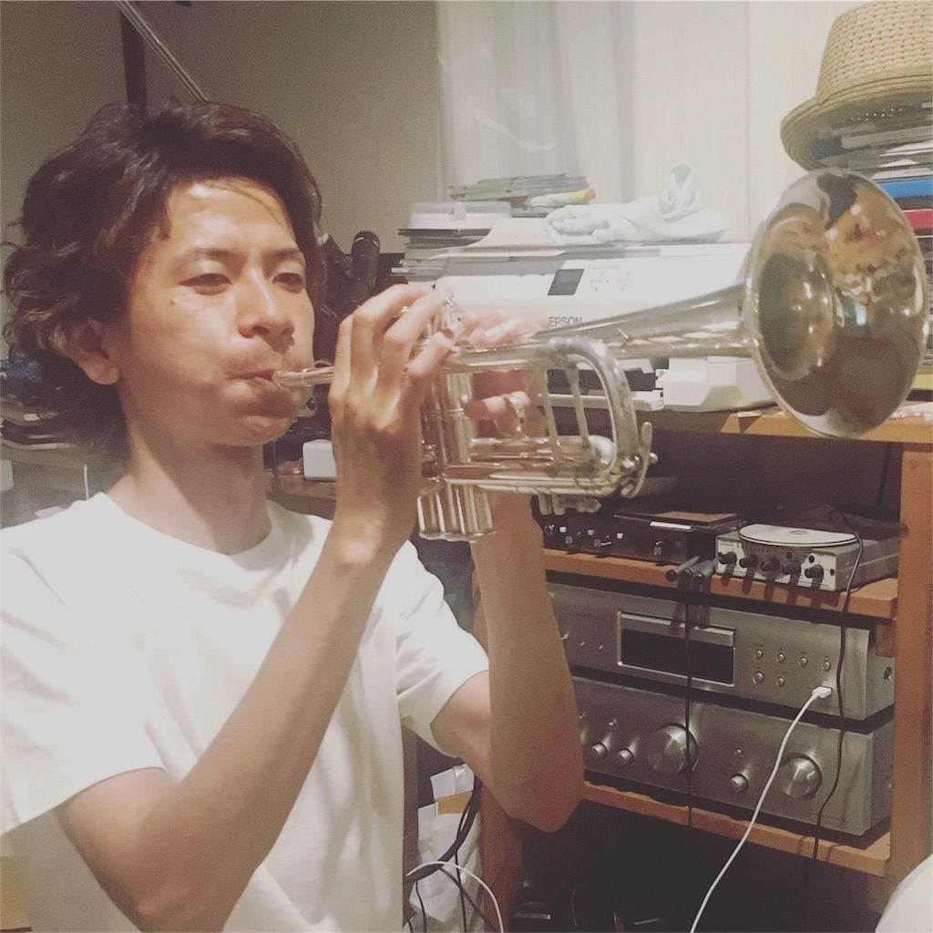 f:id:kawanabehiroki:20180314111147j:image