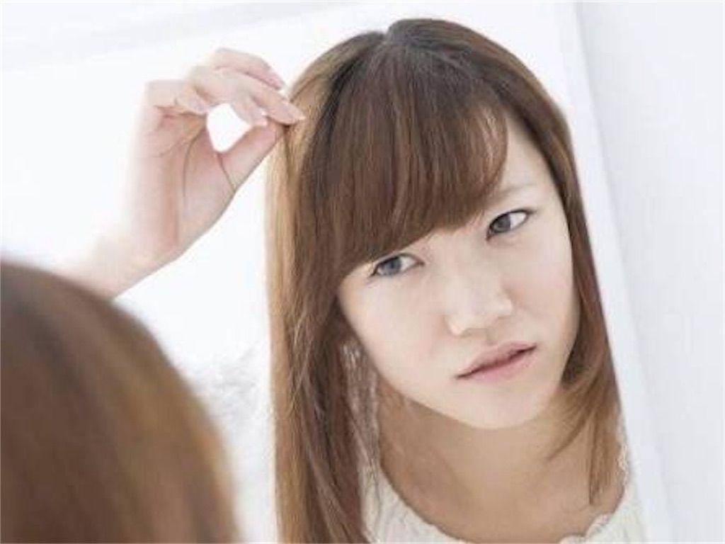 f:id:kawanabehiroki:20180314173620j:image