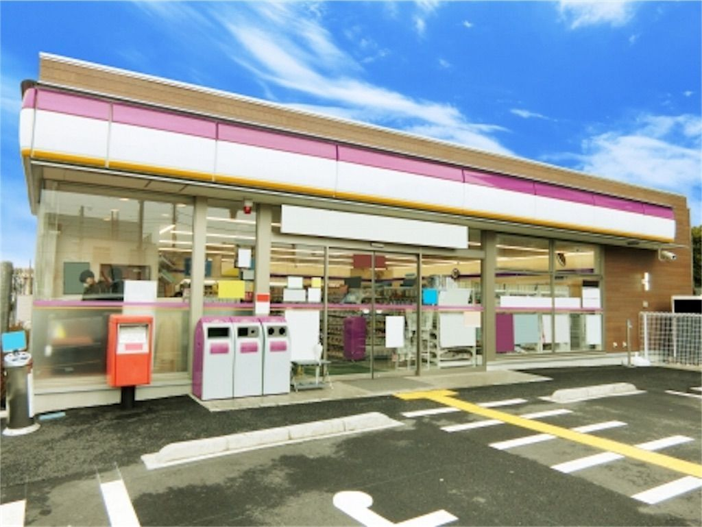 f:id:kawanabehiroki:20180316180153j:image