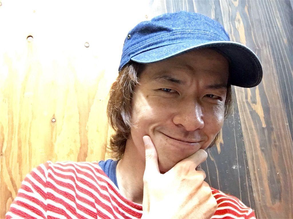 f:id:kawanabehiroki:20180405124923j:image