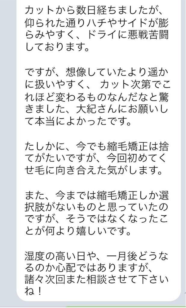 f:id:kawanabehiroki:20180411132500j:image