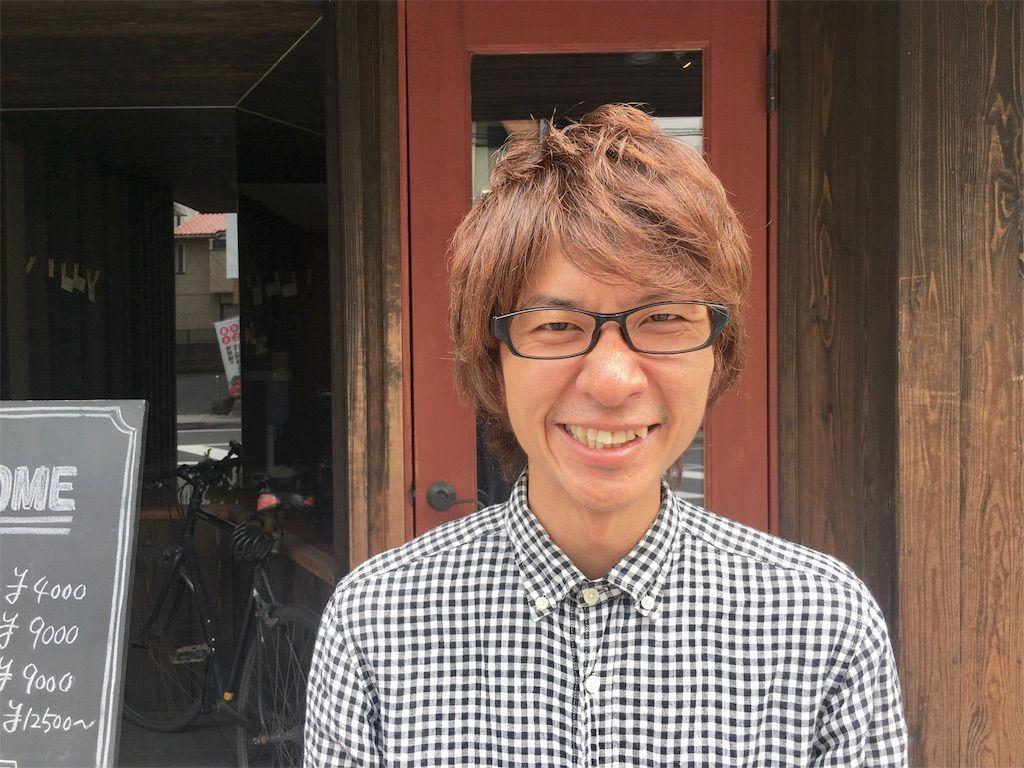 f:id:kawanabehiroki:20180412135648j:image