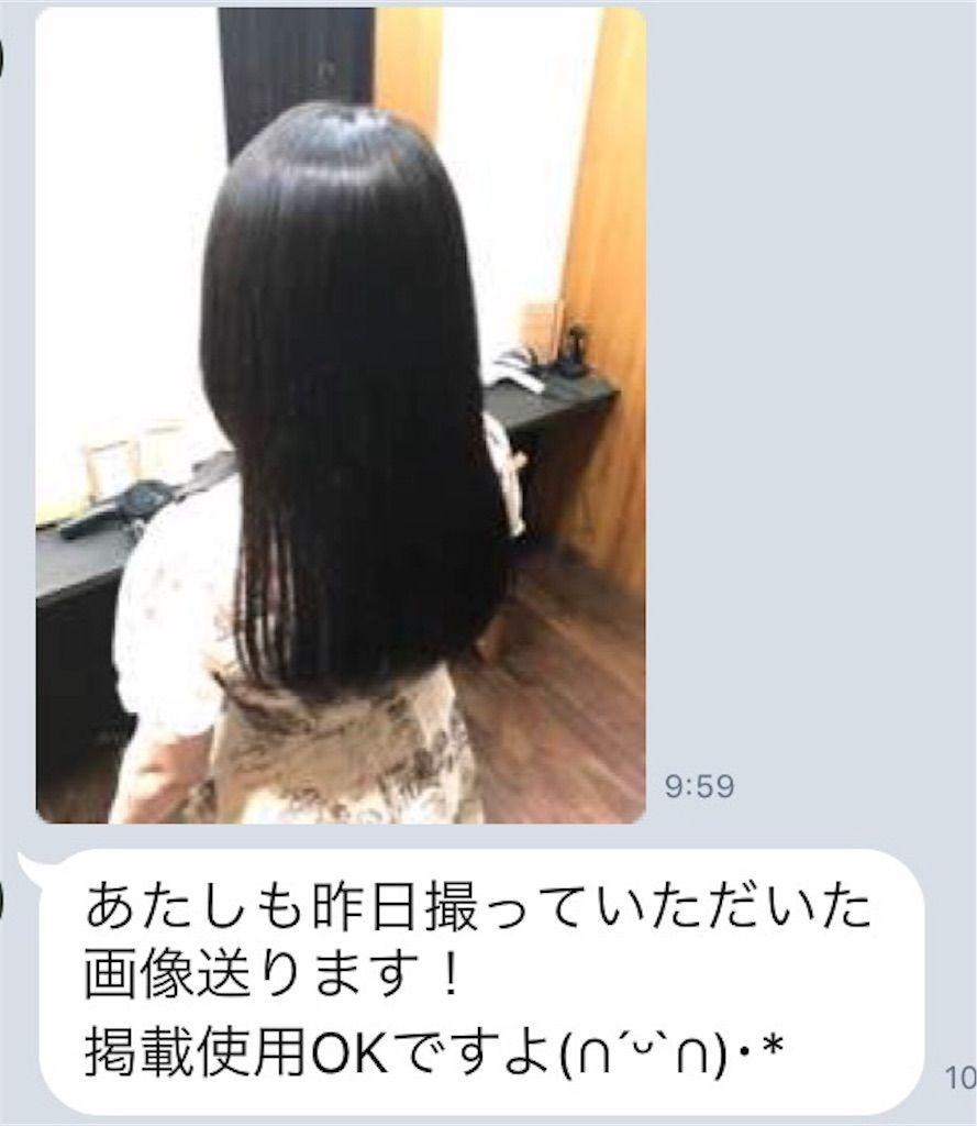 f:id:kawanabehiroki:20180502190304j:image