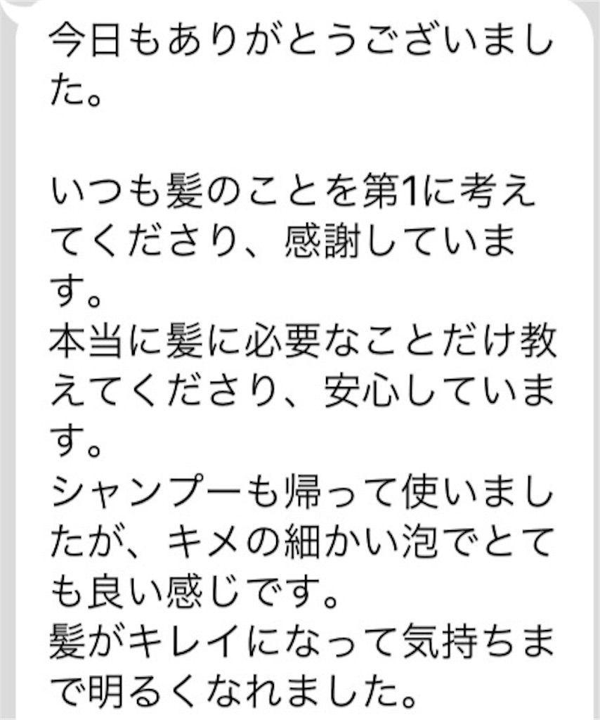 f:id:kawanabehiroki:20180506210452j:image