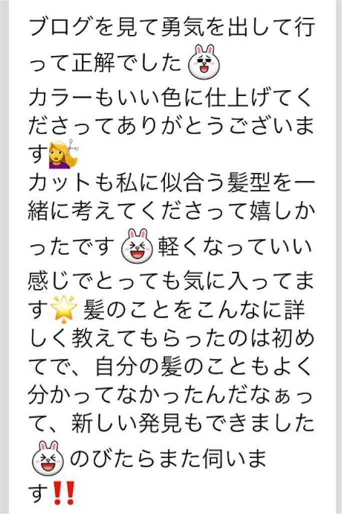 f:id:kawanabehiroki:20180511152325j:image