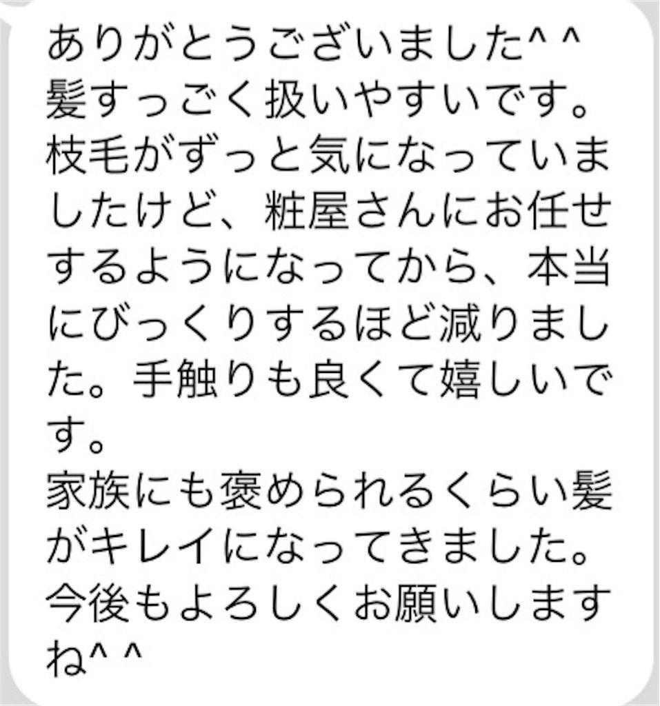 f:id:kawanabehiroki:20180518180413j:image