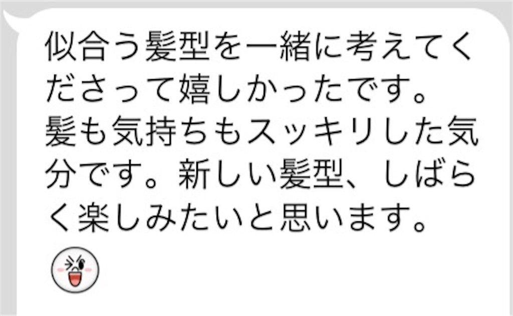 f:id:kawanabehiroki:20180524114958j:image