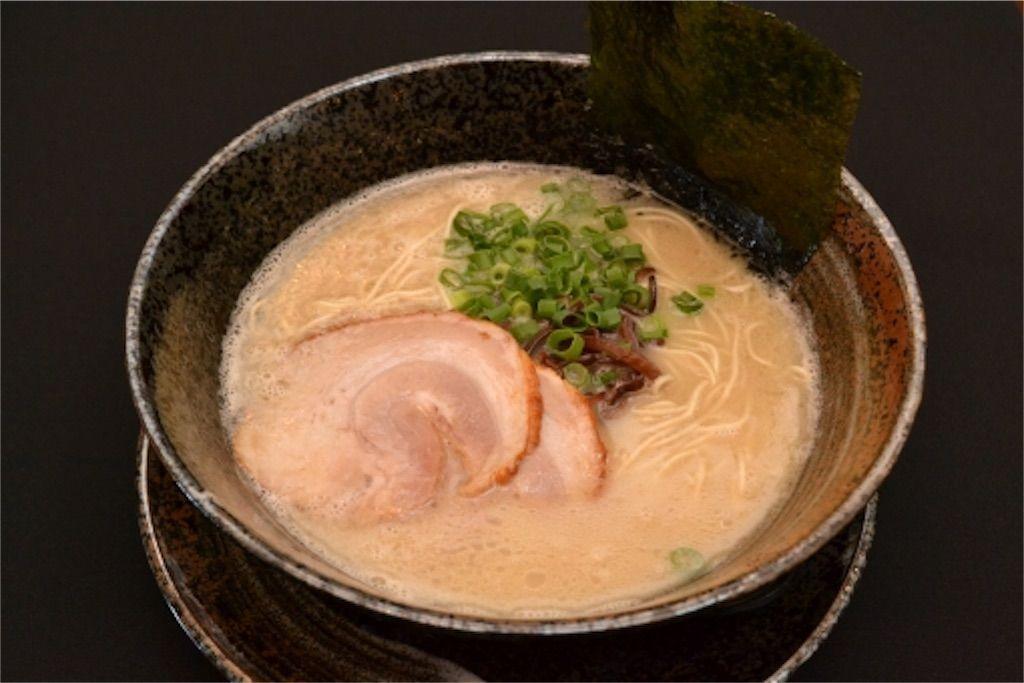 f:id:kawanabehiroki:20180527112439j:image