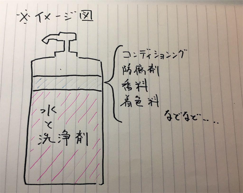 f:id:kawanabehiroki:20180527115241j:image