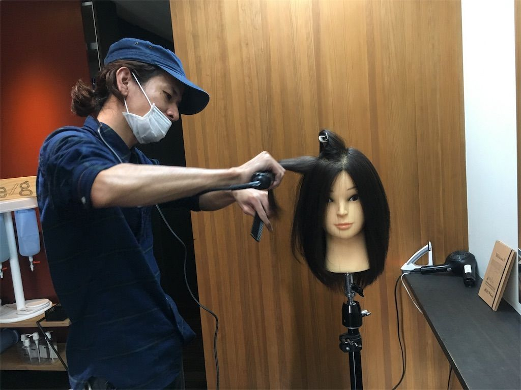 f:id:kawanabehiroki:20180527155453j:image