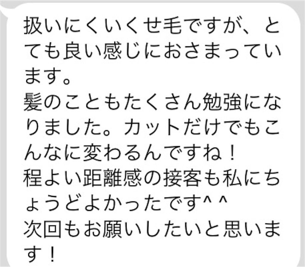 f:id:kawanabehiroki:20180529122240j:image