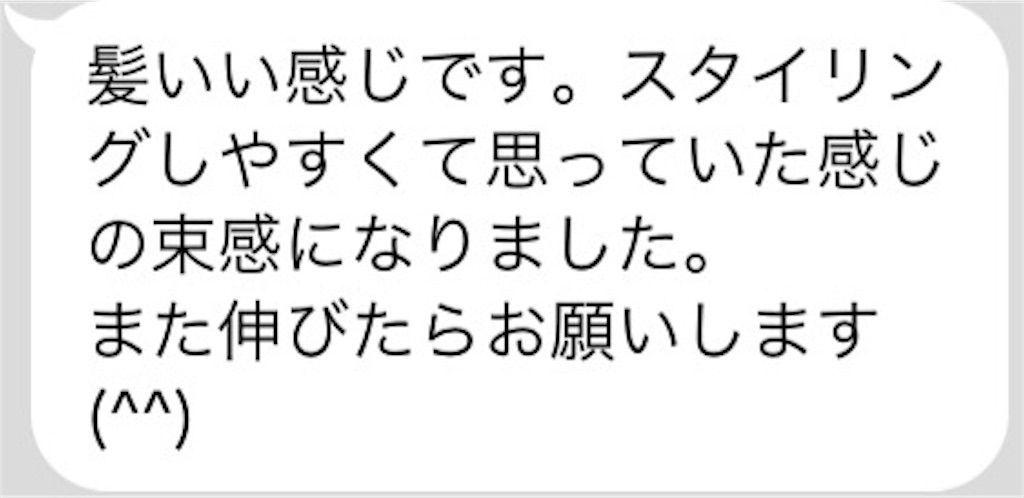 f:id:kawanabehiroki:20180607153934j:image