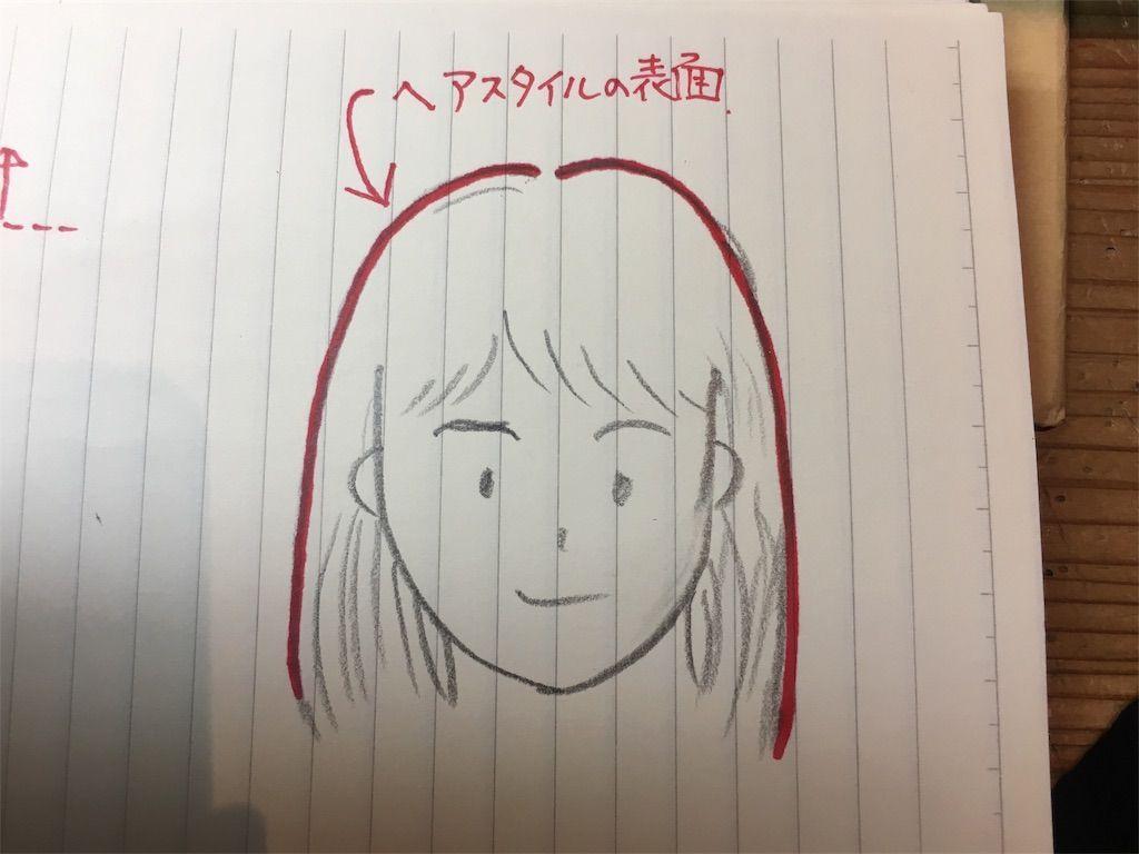 f:id:kawanabehiroki:20180627151526j:image