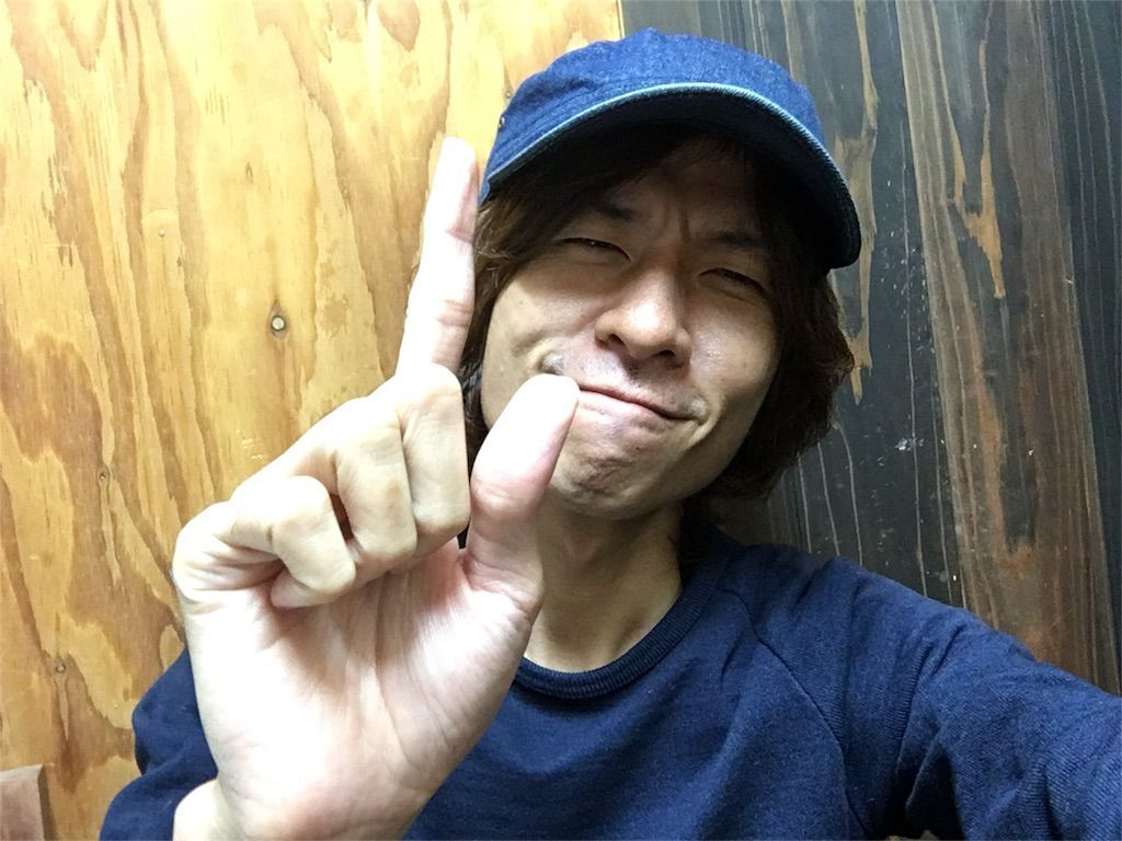 f:id:kawanabehiroki:20180703153127j:image