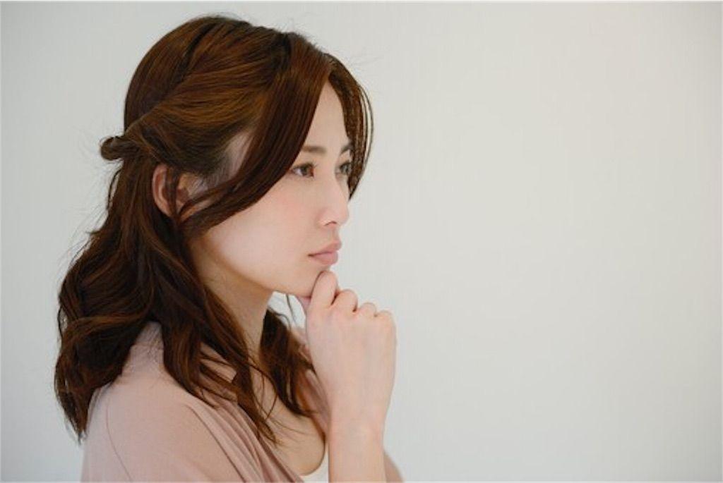 f:id:kawanabehiroki:20180705165654j:image
