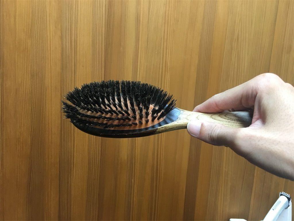 f:id:kawanabehiroki:20180714100234j:image