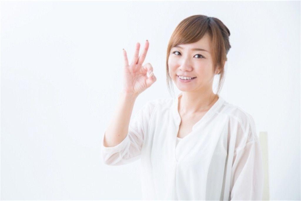 f:id:kawanabehiroki:20180728133212j:image