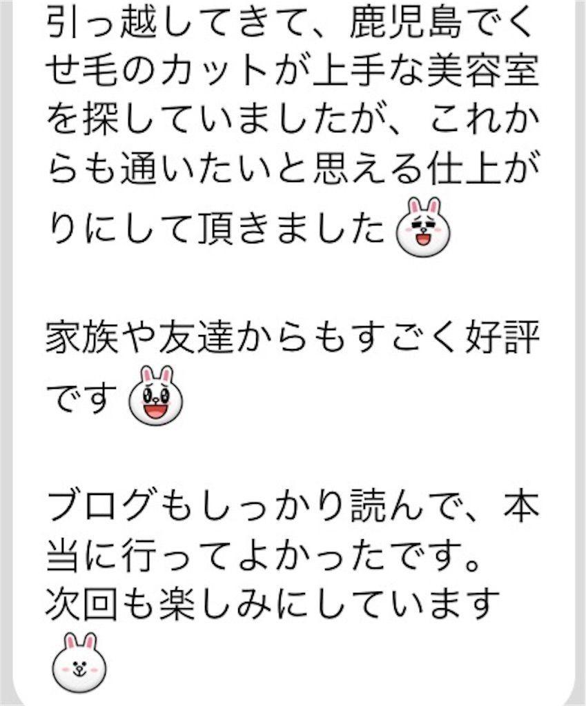 f:id:kawanabehiroki:20180731132212j:image