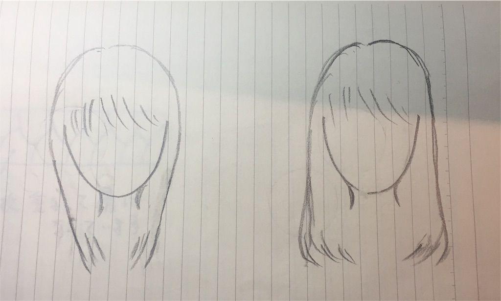 f:id:kawanabehiroki:20180809124921j:image