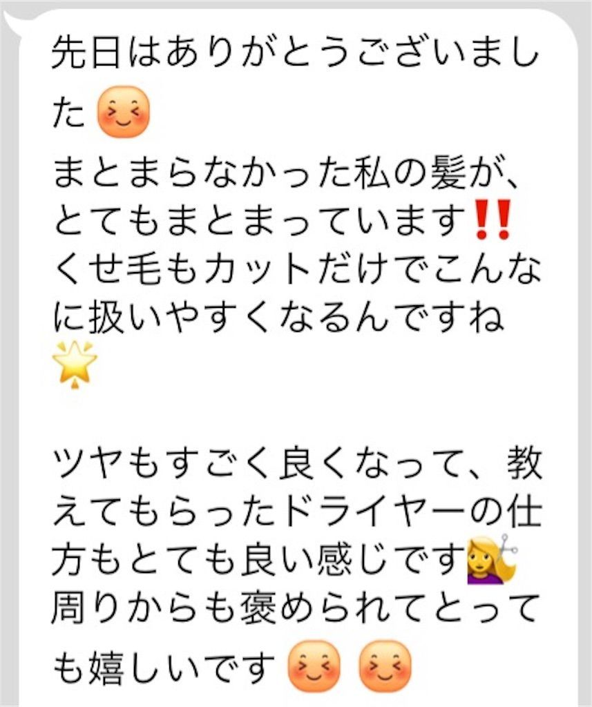 f:id:kawanabehiroki:20180811134942j:image