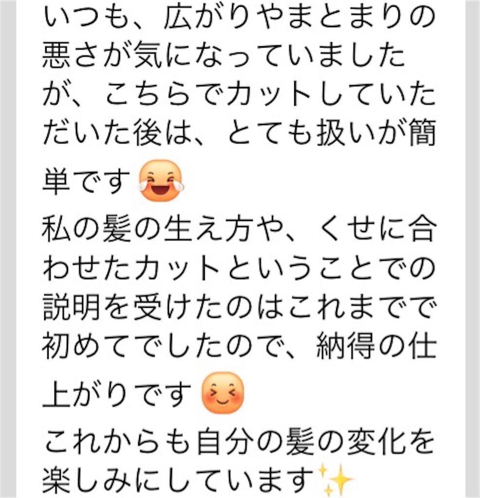 f:id:kawanabehiroki:20180828170301j:image