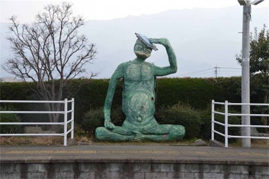 f:id:kawanabehiroki:20180829130324j:image