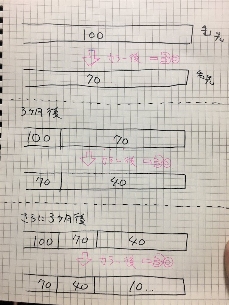 f:id:kawanabehiroki:20180914164943j:image