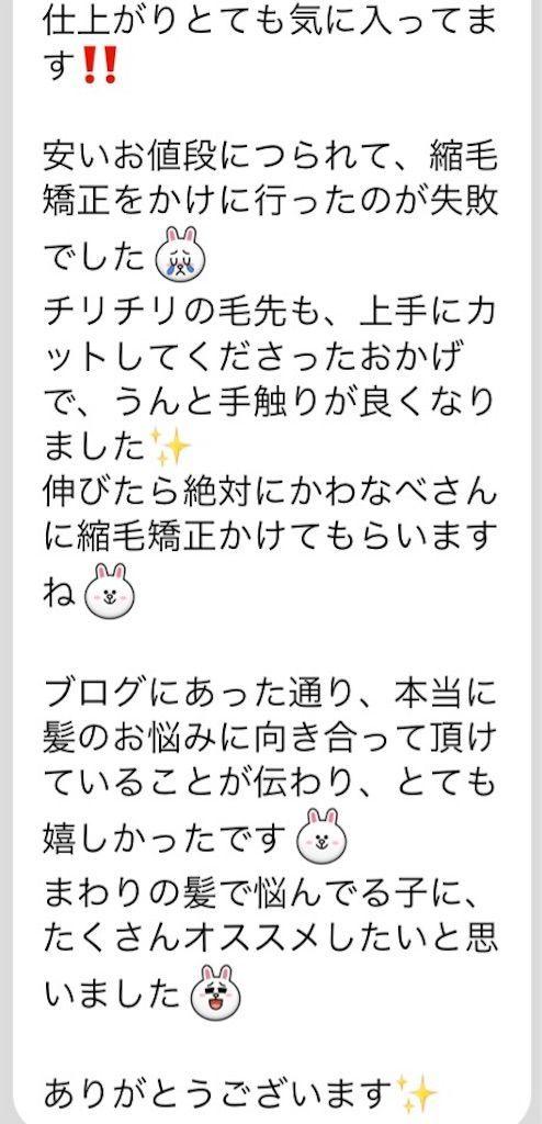 f:id:kawanabehiroki:20181115163659j:image