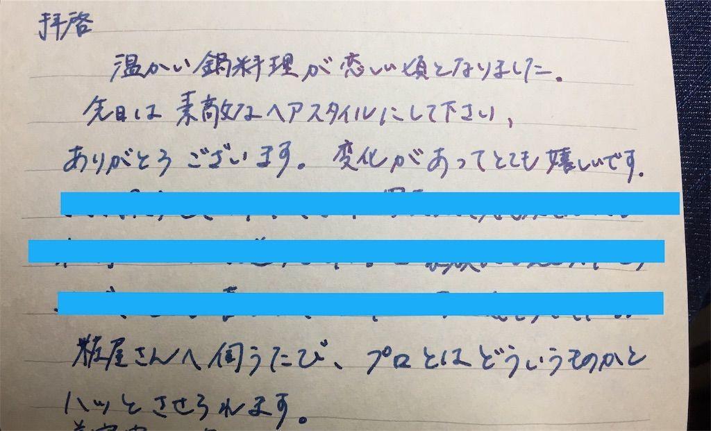 f:id:kawanabehiroki:20181128124201j:image