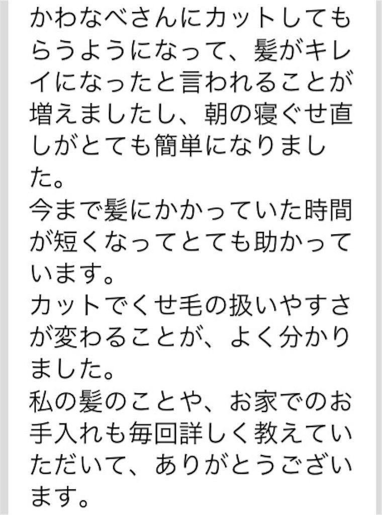 f:id:kawanabehiroki:20181205125437j:image