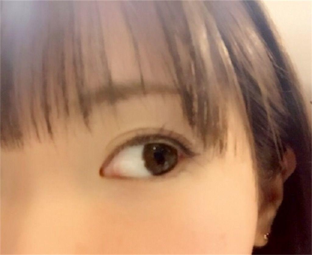f:id:kawanabehiroki:20181205141907j:image