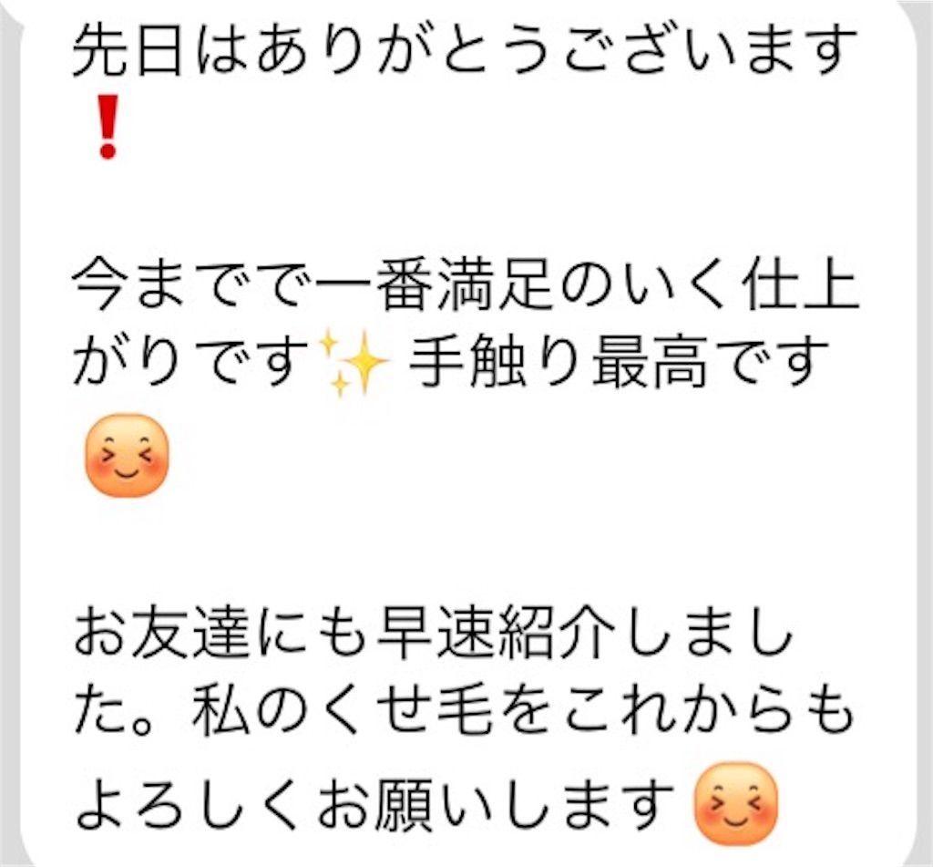 f:id:kawanabehiroki:20190110153251j:image