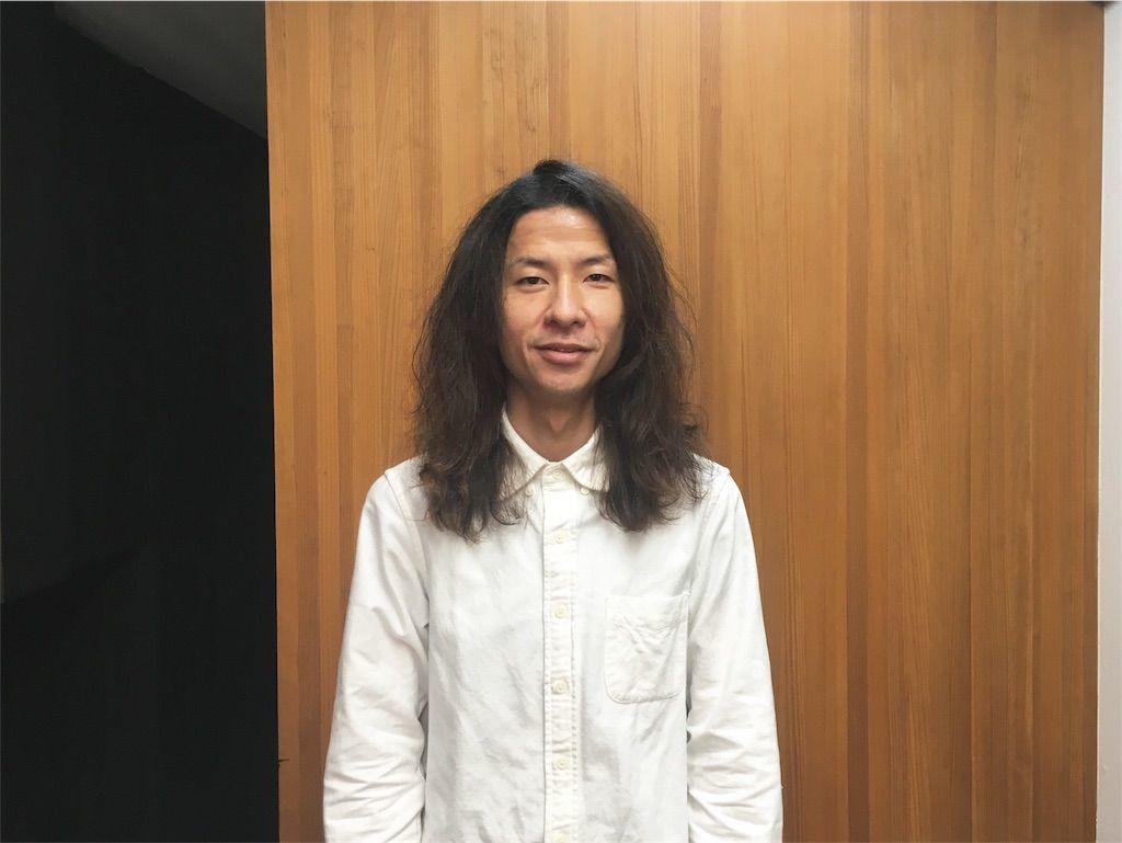 f:id:kawanabehiroki:20190113135611j:image
