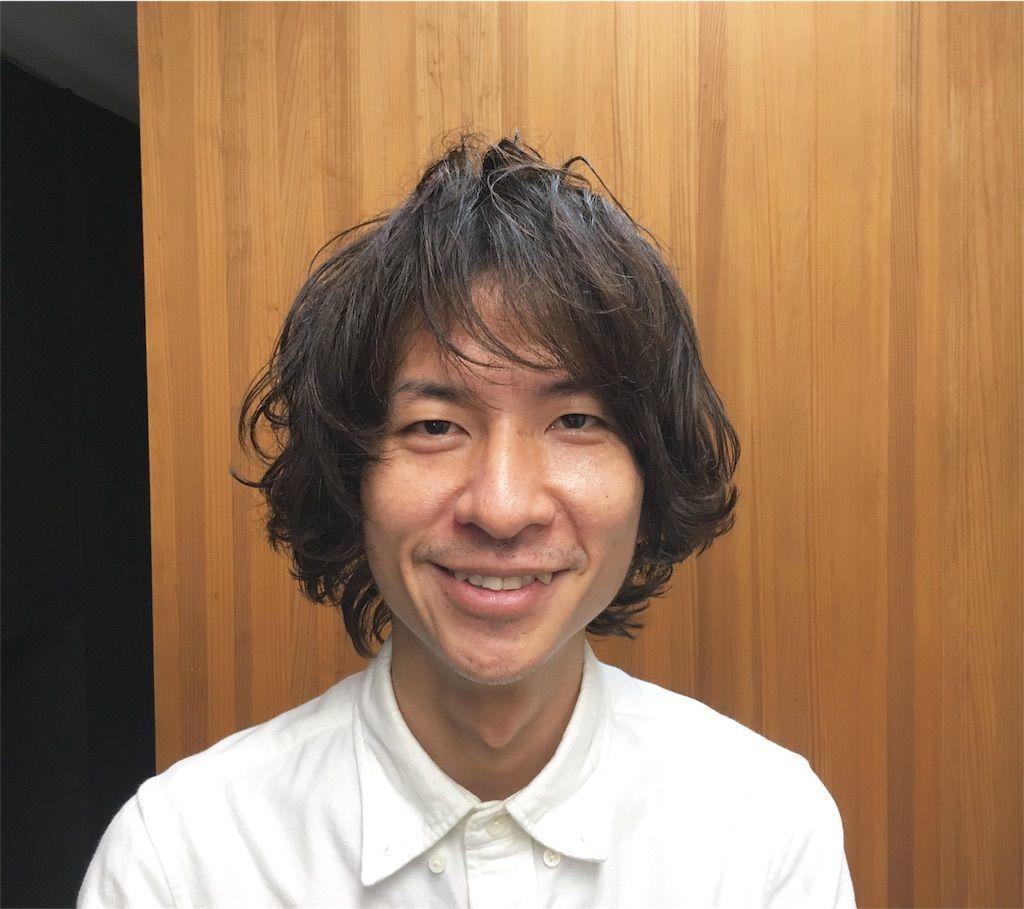 f:id:kawanabehiroki:20190113144724j:image