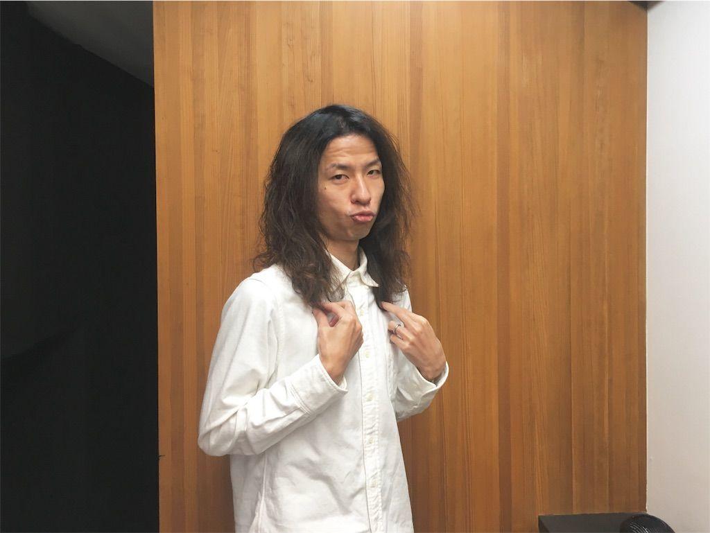 f:id:kawanabehiroki:20190113152822j:image