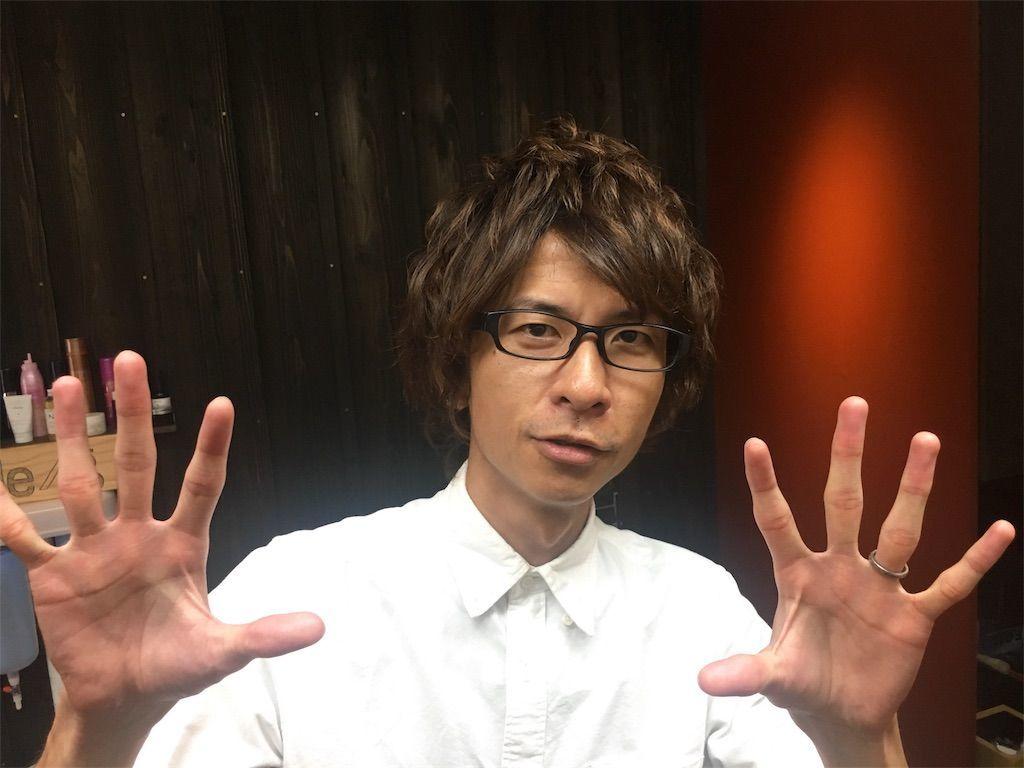 f:id:kawanabehiroki:20190113155222j:image