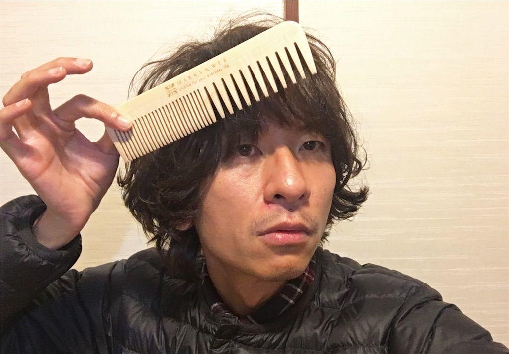 f:id:kawanabehiroki:20190114194445j:image